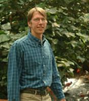 Dr. Steve Latta