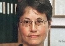 Paula Grabowski