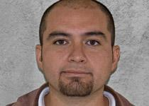 Gerardo Arceo Gomez