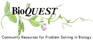 The BioQUEST Curriculum Consortium is a long standing community of biology education reformers.