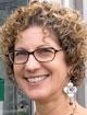 Dr. Tia-Lynn Ashman