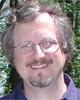 Dr. Stephen Nowicki