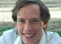 Michael Grabe