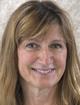 Dr. Susan Kalisz